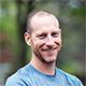 3D Musclelab Founder, David Keil